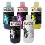 IMAGEARMOR Direct to Garment Ink