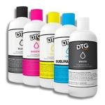 DTG PRO Direct to Garment Ink